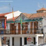 Foto Ayuntamiento Carabaña 2