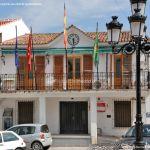 Foto Ayuntamiento Carabaña 3