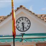 Foto Ayuntamiento Carabaña 4
