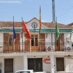 Foto Ayuntamiento Carabaña 5