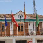 Foto Ayuntamiento Carabaña 6