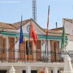 Foto Ayuntamiento Carabaña 7