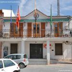 Foto Ayuntamiento Carabaña 8