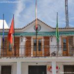 Foto Ayuntamiento Carabaña 9