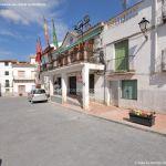 Foto Ayuntamiento Carabaña 11