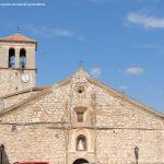 Foto Iglesia de Nuestra Señora de la Asunción de Carabaña 1