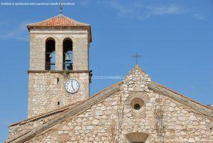 Foto Iglesia de Nuestra Señora de la Asunción de Carabaña 3