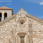 Foto Iglesia de Nuestra Señora de la Asunción de Carabaña 10