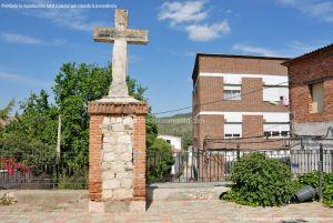 Foto Iglesia de Nuestra Señora de la Asunción de Carabaña 30