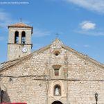 Foto Iglesia de Nuestra Señora de la Asunción de Carabaña 38