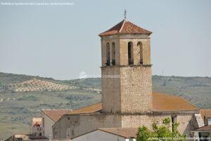 Foto Iglesia de Nuestra Señora de la Asunción de Carabaña 43