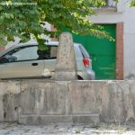 Foto Fuente en Carabaña 1