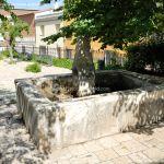 Foto Fuente en Carabaña 4