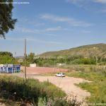 Foto Instalaciones deportivas en Carabaña 1