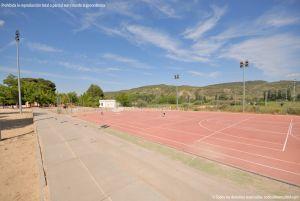 Foto Instalaciones deportivas en Carabaña 3