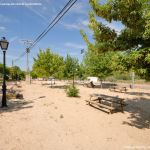 Foto Parque Infantil en Carabaña 1