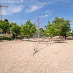 Foto Parque Infantil en Carabaña 2