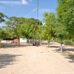 Foto Parque Infantil en Carabaña 4