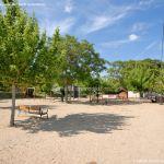 Foto Parque Infantil en Carabaña 5