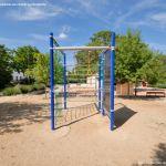 Foto Parque Infantil en Carabaña 6