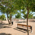 Foto Parque Infantil en Carabaña 8