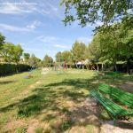 Foto Parque Infantil en Carabaña 9