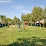 Foto Parque Infantil en Carabaña 10