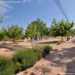 Foto Parque Infantil en Carabaña 11