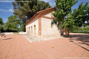 Foto Estación de Carabaña 1