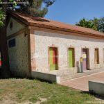 Foto Estación de Carabaña 5