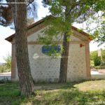 Foto Estación de Carabaña 6