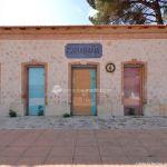 Foto Estación de Carabaña 9
