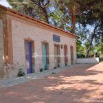 Foto Estación de Carabaña 10