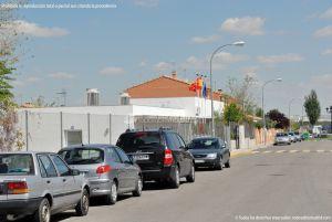 Foto Consultorio Local Casarrubuelos 1