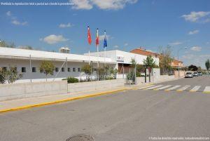 Foto Consultorio Local Casarrubuelos 4
