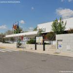 Foto Consultorio Local Casarrubuelos 6