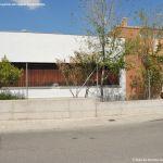Foto Consultorio Local Casarrubuelos 7