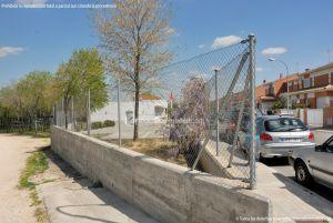 Foto Consultorio Local Casarrubuelos 9