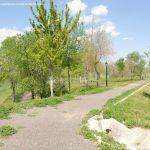 Foto Parque de la Ribera 7