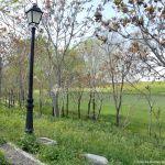 Foto Parque de la Ribera 9