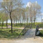 Foto Parque de la Ribera 22