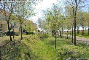 Foto Parque de la Ribera 23