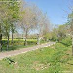 Foto Parque de la Ribera 24