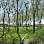 Foto Parque de la Ribera 27