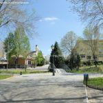 Foto Parque de la Ribera 28
