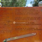 Foto Parque de ejercicios en Casarrubuelos 5