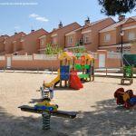 Foto Parque Infantil en Casarrubuelos 5