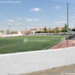 Foto Polideportivo Municipal de Casarrubuelos 6