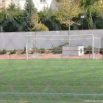 Foto Polideportivo Municipal de Casarrubuelos 7