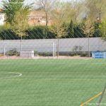 Foto Polideportivo Municipal de Casarrubuelos 11